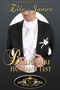 Billionaire Husband Test