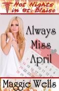 April2_MD