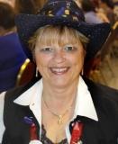 Cynthia D'Alba RT Booksigning
