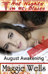 August Awakening_Maggie Wells