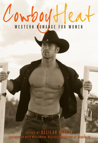 CowboyHeat High Res