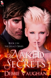 Naked Secret LARGE 2