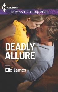 DeadlyAllure