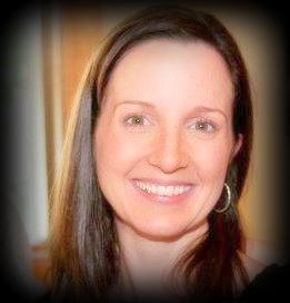 Jen Holman