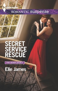SecretServiceRescue