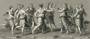The-Nine-Muses-greek-mythology-687169_691_305