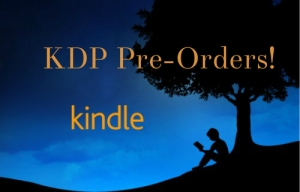 kindle-preorder