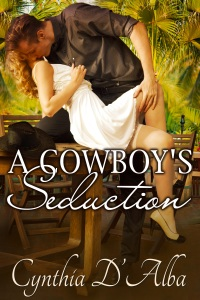 A Cowboy's Seduction-highres