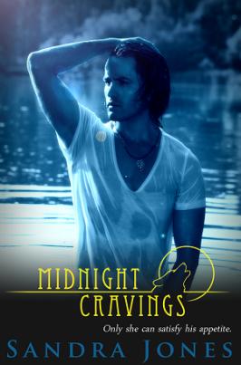 MidnightCravingsCover300x455