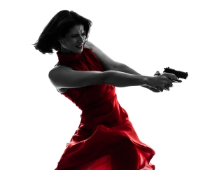 bigstock-one-sexy-caucasian-woman-holdi-48584720