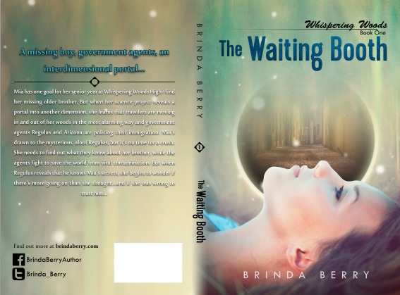 The_Waiting_Booth_Full
