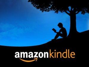 Amazon-Gift-Card-Print-Amazon-Kindle-0-0