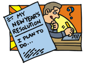 new-years-resolutions1
