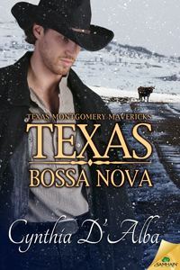 TexasBossaNova72web