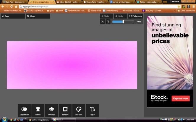 Fullscreen capture 4222015 100525 PM