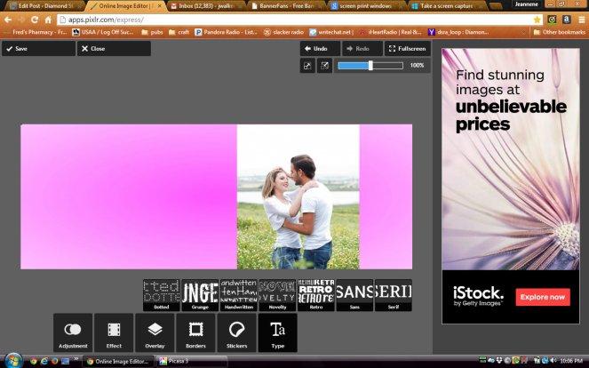 Fullscreen capture 4222015 100636 PM