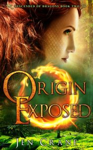 Origin Exposed ebook cover 782x1251