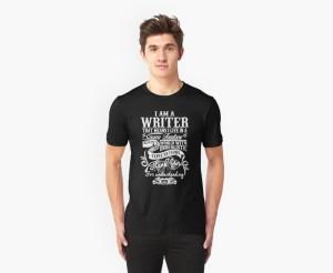 ra,unisex_tshirt,x1350,black,front-c,30,60,940,730-bg,f8f8f8