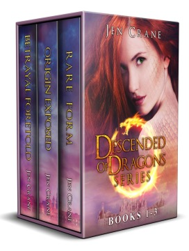 2016-649-3d-boxset-for-amazon