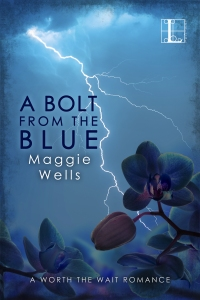 a-bolt-from-the-blue